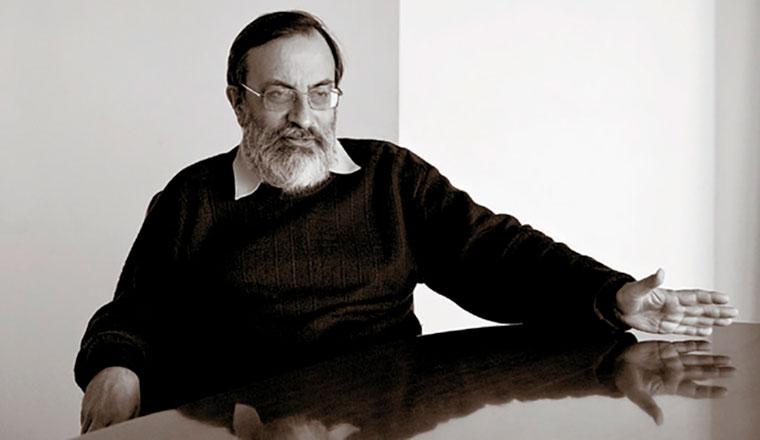 Владимир Яковлевич Петрухин